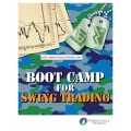 Power Cycle Trading Boot Camp for Swing Trading
